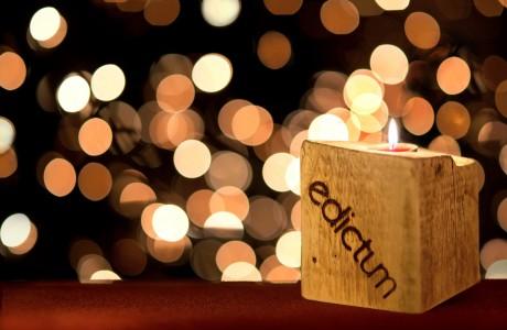 edictum_weihnachtslicht